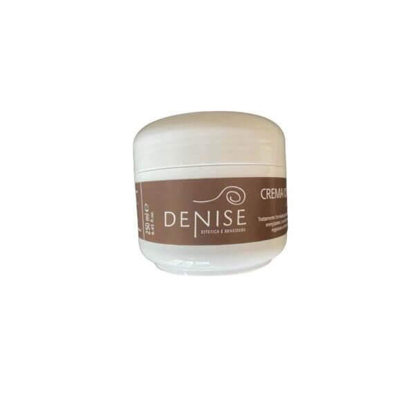 crema idratante Estetica Denise
